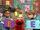 Elmo's Letter E Song
