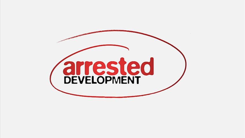 Arrested Development (series)