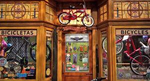 Bike Shop Below the Frame.jpg