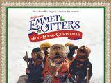 Emmet Otter's Jug-Band Christmas (soundtrack)
