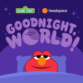GoodnightWorld.jpg
