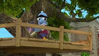 MuppetBabies-(2018)-S03E09-TheFellowshipOfTheRainbowYo-Yo-SamEagle-TreeHouse
