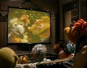 MuppetFamilyChristmas-MuppetBabies.jpg