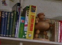 Sarahs books judge dredd ludo.jpg