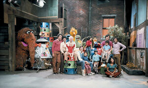 Sesame cast season 4 construction area.jpg