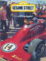 Ssmag.197607