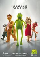 TheMuppets-GermanPoster02