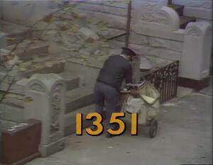 1351.jpg