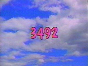 3492.jpg