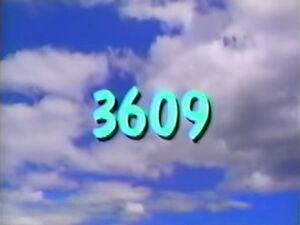 3609.jpg