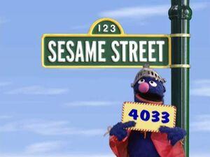 4033-title.jpg