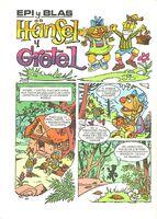 Epi-blas hansel and gretel 1