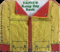 Ernie's Rainy Day Book 00