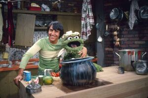 Luis Oscar cauldron.jpg
