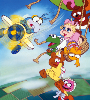 MuppetBabies-Airplane-HotAirBalloon-ScooterBum.png