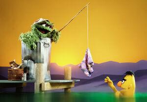 Oscar gets Bert naked.jpg