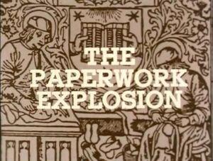 Paperwork-explosion.jpg