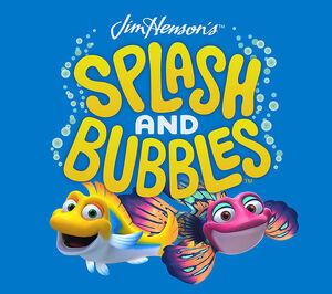 SplashAndBubbles.jpg