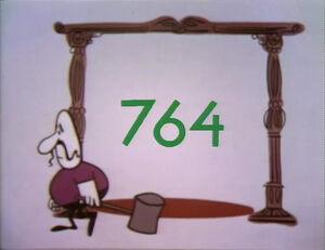 0764.jpg