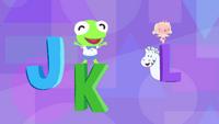 DisneyJuniorMusic-18-ReadyForPreschool-Letters-JForJumping-KForKermit