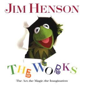 JimHenson-TheWorks-Cover.jpg