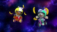 MuppetBabies-(2018)-S03E05-TheCopyCub-BearsInSpace