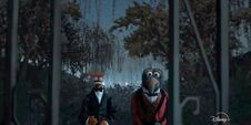 MuppetHauntedMansionTrailer (6)
