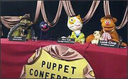 Puppetconference.jpg