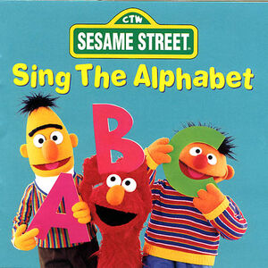 Sing the Alphabet (CD).jpeg