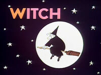 Wih.Witch