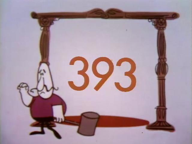 Episode 0393