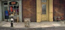 124 Sesame Street ep2319.jpg