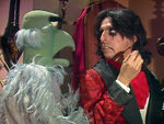 Episode 307: Alice Cooper