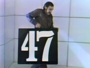 Cube47.jpg