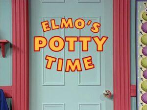DVD-Elmo'sPottyTime-TitleCard.jpg