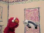 Elmo's World: Transportation