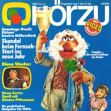 HÖRZU-Nr.1-1984-UncleTravelingMatt.jpg