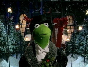 Kermit Mr.Willowbyschristmastree.jpg