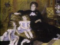 Mothers&Children06