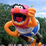 Muppet-animal.jpg