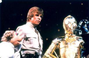 Star Wars15