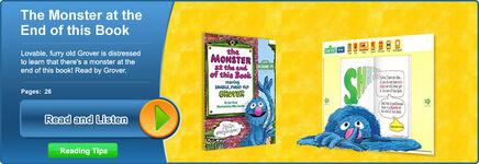 TheMonsterattheendofThisBookEbookscreenshot1