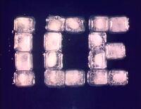 Word.ICE