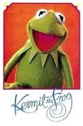 Artofmuppets-kermitcard