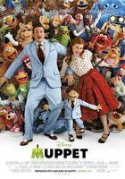 Italian Muppets poster