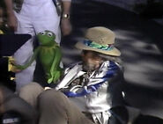 Kermit jim