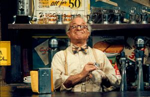 Mr. Hooper counter.jpg