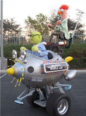 Muppet mobile laboratory.jpg