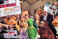 Muppets 02-sm.jpg