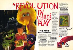 Sesame Atari ad.jpg